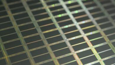 Photo of El progreso de los Apple Silicon se medirá en nanometros: Rumorsfera