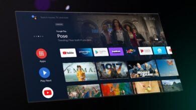 Photo of YouTube para Android TV estrena el esperado control de velocidad para la reproducción
