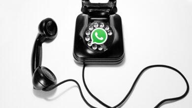 Photo of WhatsApp podrá verificar tu número automáticamente con una llamada en Android, según WaBetaInfo