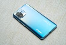 Photo of Las mejores ofertas en móviles Xiaomi por el Prime Day: Poco X3 Pro a precio de locura, Xiaomi Mi 11 muy rebajado y mucho más