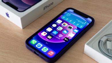 Photo of El iPhone 12 mini ha dejado de fabricarse antes de lo normal, según TrendForce