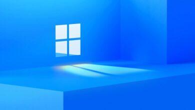 Photo of Microsoft suspende el lanzamiento de versiones preliminares de Windows 10 y eso suena a Windows 11