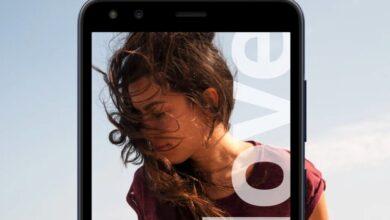 Photo of Nokia C01 Plus: un nuevo Android Go Edition básico y con un precio muy ajustado