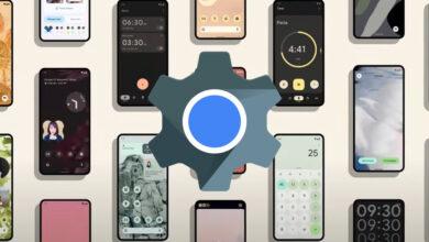 Photo of WebView vuelve a dar problemas a algunos usuarios en Android 12 beta