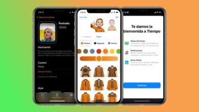 Photo of La segunda beta de iOS 15 ya está disponible para desarrolladores: SharePlay, notas rápidas, Memojis y más