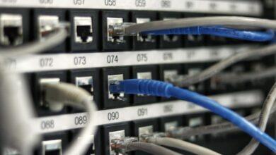 Photo of Un solo cliente de Fastly hizo que medio Internet se cayera ayer al cambiar una configuración
