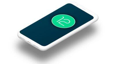 Photo of Android 12 se actualiza con la beta 2: más privacidad, mejoras en las conexiones y más