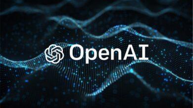 """Photo of OpenAI afirma haber mitigado el sesgo del lenguaje GPT-3 con una orientación hacia """"los valores"""""""