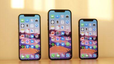 """Photo of Las cifras indican que el iPhone 12 es un """"superciclo"""": más de 100 millones de unidades vendidas en siete meses"""