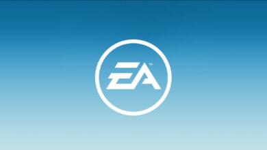 Photo of El gran hackeo de EA costó sólo 10 dólares: así de fácil se usaron unas cookies robadas para llegar hasta el código de FIFA 21