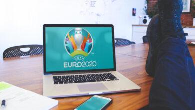 Photo of Cómo ver la Eurocopa 2021 gratis por internet y aplicaciones (y, por supuesto, los partidos de España) sin perderte ni un partido