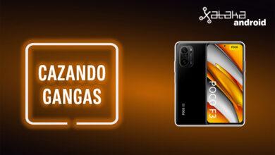 Photo of Cazando Gangas: precio de escándalo para el Xiaomi Poco F3, el OnePlus Nord muy barato y más ofertas
