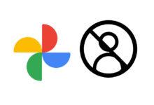 Photo of Cómo usar Google Fotos sin cuenta y para qué sirve