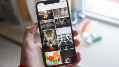 Photo of Google Fotos pasa a ser de pago: cómo te afecta y todo lo que necesitas saber