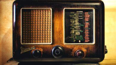 Photo of Las cinco mejor apps para escuchar la radio gratuitamente en nuestro iPhone