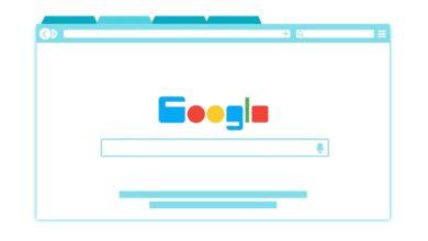 Photo of Google está probando a hacer más fácil la recuperación de grupos de pestañas cerrados en Chrome
