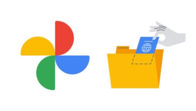 Photo of Cómo configurar la carpeta privada de Google Fotos: así puedes ocultar fotos y vídeos sensibles en tu Pixel