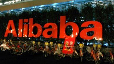Photo of Alibaba ha sufrido el robo de los datos de más de 1.000 millones de usuarios por parte de una consultora: así fue