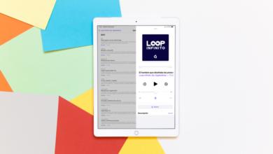 """Photo of homeOS, """"el mío hace lo mismo por la mitad del precio"""", Amazon inmenso… La semana del podcast Loop Infinito"""