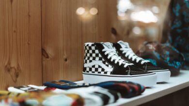 Photo of La tienda española que vende en eBay zapatillas de marca con hasta un 40% de descuento: Vans, Le Coq Sportif, New Balance y más