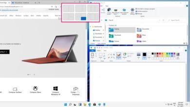 Photo of El nuevo menú del botón de maximizar de Windows 11 facilita la gestión de ventanas: así funciona, en vídeo