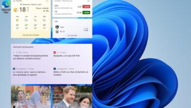 Photo of Estos son los requisitos para instalar Windows 11 según la versión filtrada, y hay cambios importantes respecto a Windows 10