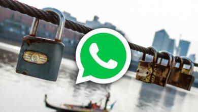 Photo of WhatsApp insiste para que aceptes su política de privacidad: el aviso con los cambios aparece de nuevo