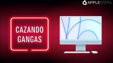 Photo of El Cazando Gangas previo al Amazon Prime Day deja los iMac y iPad Pro M1 más baratos que nunca, y mucho más