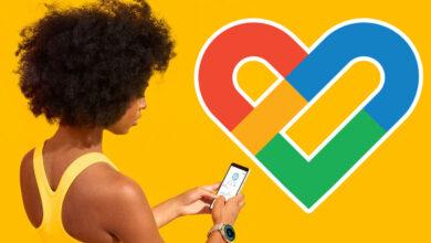 Photo of Google Fit permitirá realizar un seguimiento de la glucosa en sangre y marcar el ritmo a tus caminatas