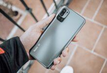 Photo of Cómo activar las llamadas por WiFi en tu móvil de Xiaomi