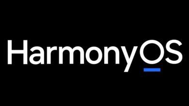 Photo of Todos los móviles Huawei que actualizarán a HarmonyOS y cuándo empezarán a hacerlo