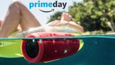 Photo of Amazon Prime Day 2021: mejores ofertas del día en altavoces