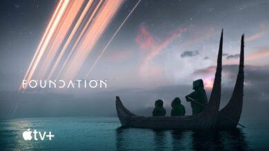 Photo of La serie 'Fundación' basada en los libros de Isaac Asimov se estrenará este septiembre