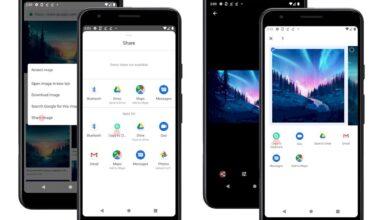 Photo of Cómo copiar una foto al portapapeles en Android fácilmente con 'Copy to Clipboard'
