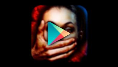 Photo of 124 ofertas de Google Play: aplicaciones y juegos gratis y con grandes descuentos por poco tiempo