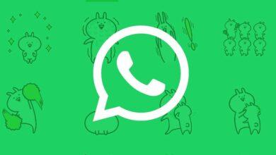 Photo of Cómo gestionar las fotos, vídeos y documentos de WhatsApp desde el explorador de archivos