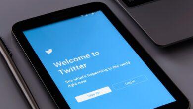 Photo of Este servicio te permite eliminar automáticamente tus tuits antiguos (excepto aquellos que quieras conservar en tu Twitter)