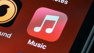 Photo of Un aviso en Apple Music augura la llegada de la alta fidelidad al servicio hoy mismo
