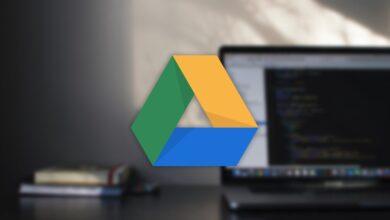 Photo of Google Drive romperá enlaces compartidos a partir de septiembre por seguridad, pero puedes evitarlo cambiando los ajustes