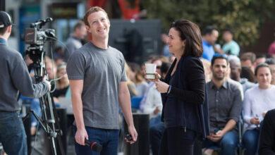 Photo of Desestimadas dos demandas antimonopolio contra Facebook, aunque el caso no está del todo cerrado