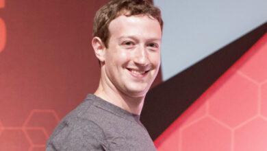 Photo of Facebook es la primera red social en valer más de un billón de dólares en bolsa, y se une a Google, Amazon, Apple y Microsoft