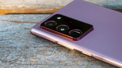 Photo of Samsung promete cinco años de actualizaciones de seguridad para algunos de sus teléfonos y tablets