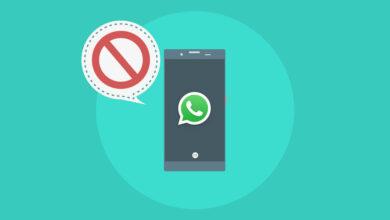 Photo of Aunque el límite al reenvío de mensajes virales en WhatsApp sea un rollo, es efectivo: son desinformación con mayor probabilidad