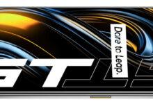 Photo of La gama alta de Realme llegará a España en junio: el Realme GT Performance y el Realme GT Camera confirmados