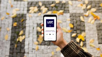 Photo of Minimalismo mal entendido, cuarta investigación a Google, cifras de Apple en España… La semana del podcast Loop Infinito
