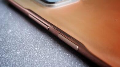 Photo of Otro grupo de dispositivos Xiaomi ya actualizan a la versión MIUI 12.5