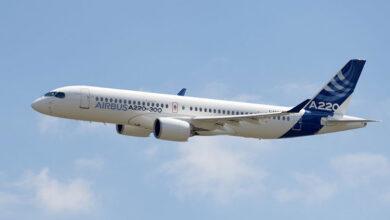Photo of Los Estados Unidos y la Unión Europea cierran el conflicto comercial por los subsidios a Airbus y Boeing