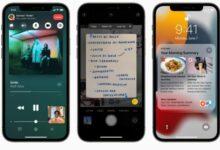 Photo of 3 características que Apple copió de Android para iOS 15 (y una que Google debería copiar)