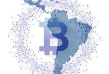 Photo of Bitcoin y economías latinoamericanas: ¿peligro u oportunidad?