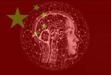 Photo of El poder de la Inteligencia Artificial en China